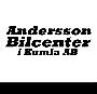 Andersson Bilcenter