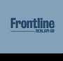 Frontline Reklam
