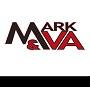 Mark & VA