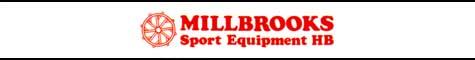 Millbrooks